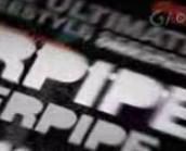 スーパーパイプOP